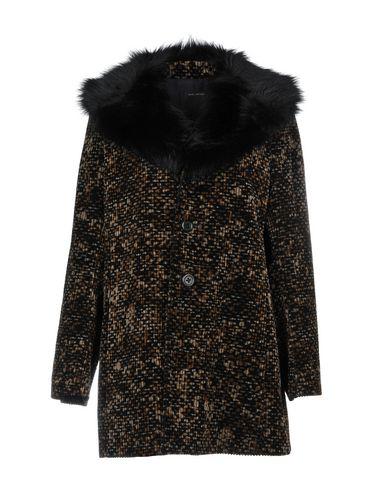 MARC JACOBS - Coat