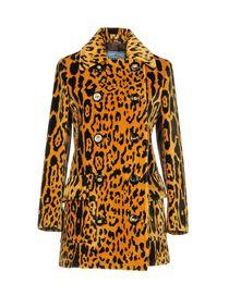 Cappotti donna online  cappotti eleganti eaa516ececa