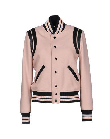 Saint Laurent Bomber   Coats & Jackets D by Saint Laurent