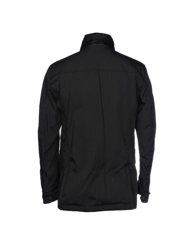 HUSKY Jacke Rabatt Hohe Qualität Online Kaufen IQVZk1KC58