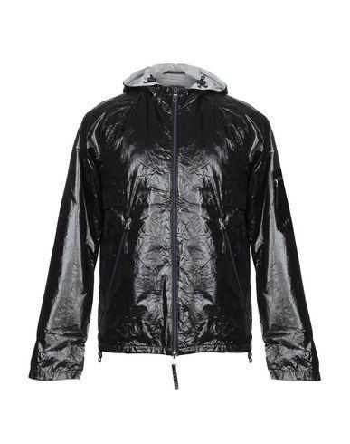 sports shoes 4ade6 13612 DUVETICA Down jacket - Coats & Jackets | YOOX.COM