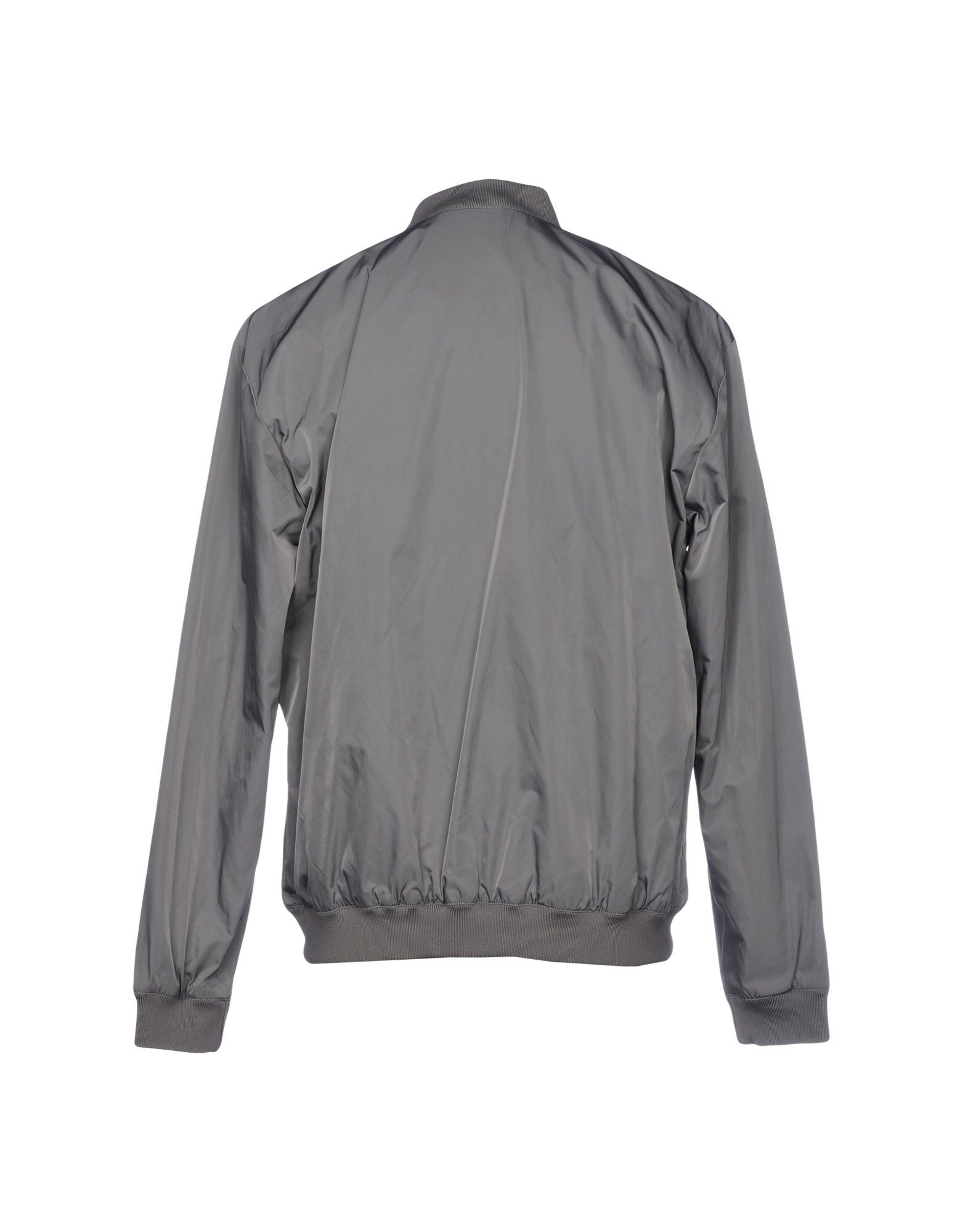 Bomber Cheap Cheap Bomber Monday Uomo - 41810884GP 8edc68