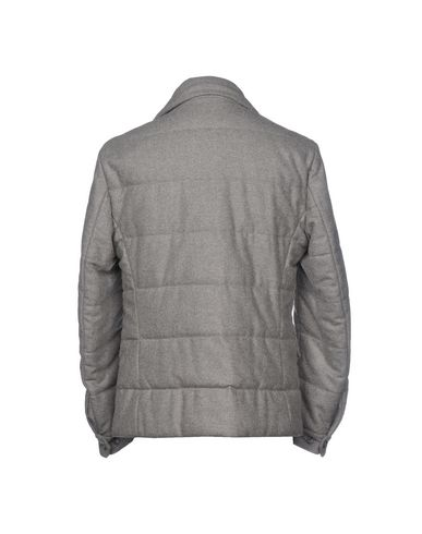 HARRY & SONS Jacke