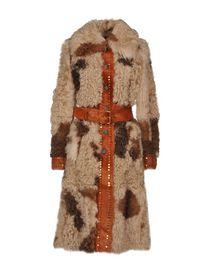 Prada Mujer Colección Primavera-Verano y Otoño-Invierno - Compra ... 5ec2900440