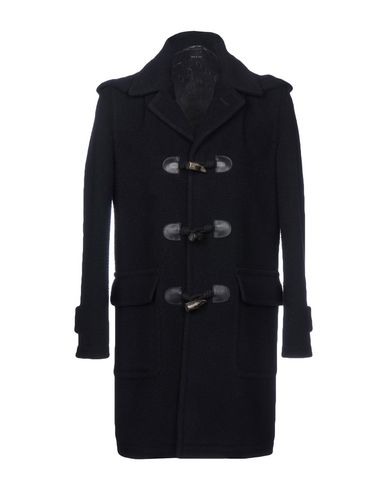 MARC JACOBS - Coat