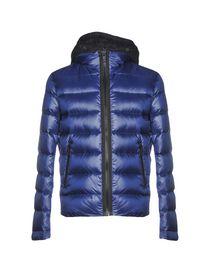 huge selection of 19d89 06ec2 Abbigliamento Fay Uomo - Acquista online su YOOX