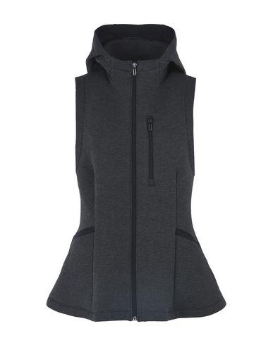 34c65ec3c UNDER ARMOUR Jacket - Coats and Jackets D | YOOX.COM