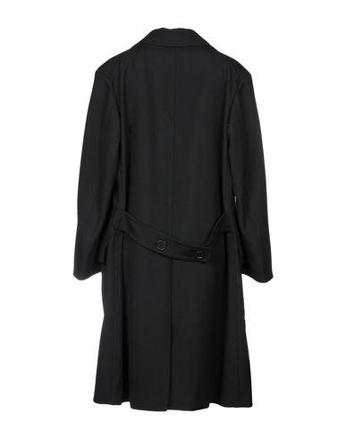 utløp mote stil Aspesi Abrigo uttak visa betaling utsikt til salgs autentisk klaring Billigste S7a5DkAbR