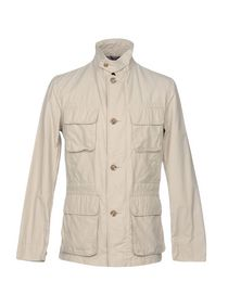 good classic style sells Geox Homme - Manteaux Et Blousons Geox - YOOX