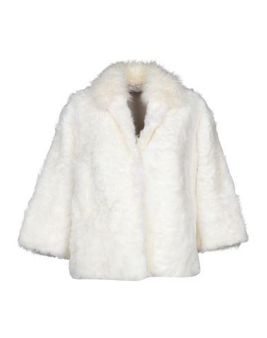 Salvatore Santoro Coat   Coats & Jackets D by Salvatore Santoro
