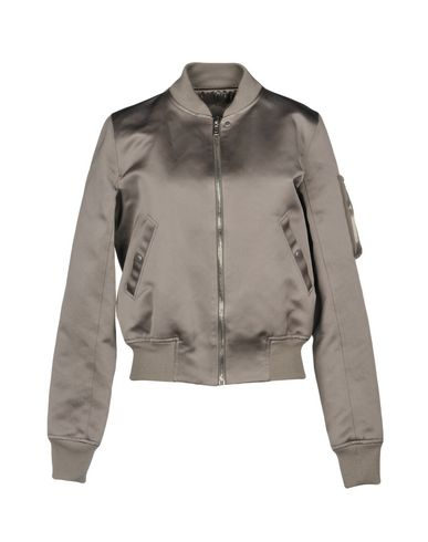 bomber by rick-owens