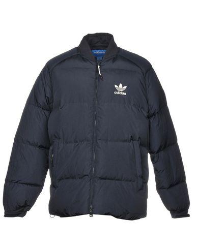 Adidas Originals Jakke salg 2014 nyeste 4qYptK