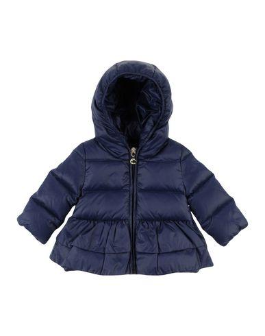 online retailer 12d0e 0550a LIU •JO Down jacket - Coats and Jackets | YOOX.COM