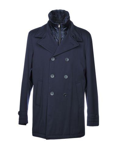 free shipping Herno Coat - Men Herno Coats online Men Clothing 242Eirks