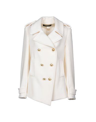 Alexandre Vauthier Coat   Coats & Jackets D by Alexandre Vauthier