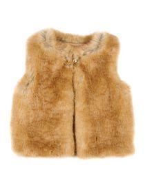 Vêtements pour enfants Chloé Fille 3-8 ans sur YOOX 5cdd75c902a