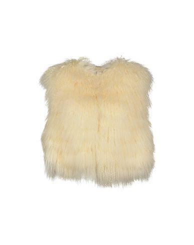 Chamonix Shearling   Coats & Jackets D by Chamonix