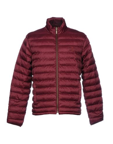 Barbour Synthétique Barbour Bordeaux Bordeaux Rembourrage Synthétique Barbour Rembourrage rBrwqx4z