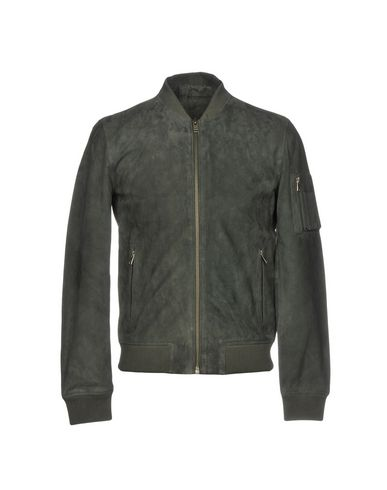 SELECTED HOMME - Bomber