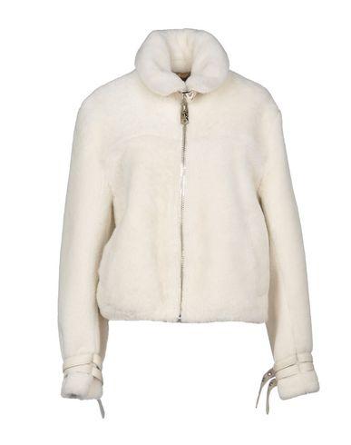 MISBHV - Coat
