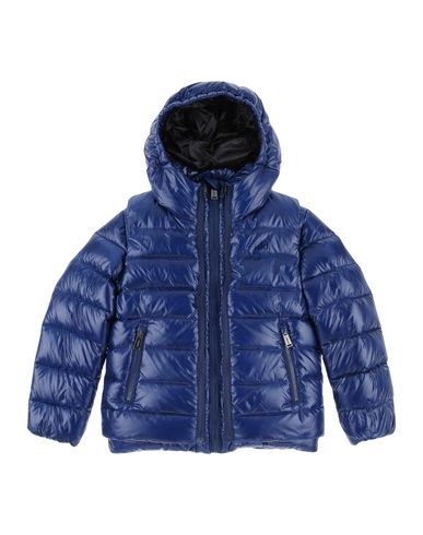 ADD - Down jacket