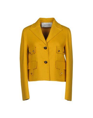 Donna Valentino Cappotto Acquista Yoox Online 41818110lo Su qFT7p75wx