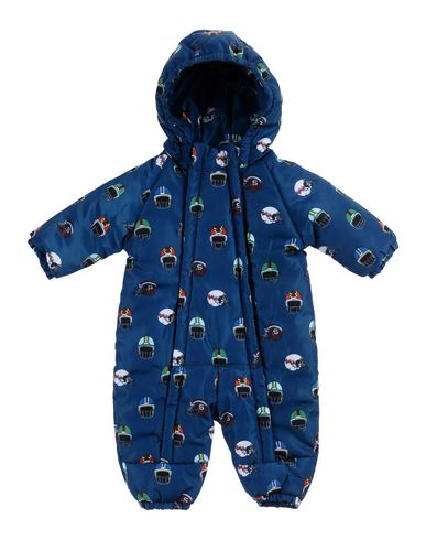 9288ef45ae Stella Mccartney Kids Snow Wear Boy 0-24 months online on YOOX ...