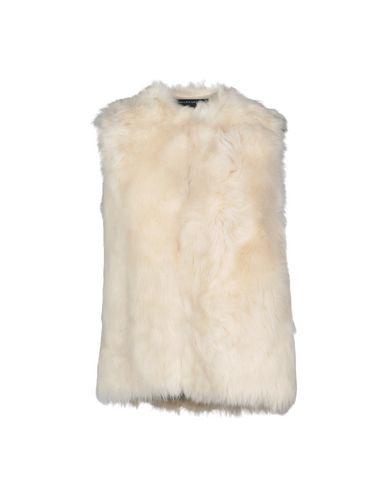 wholesale dealer db34c 39076 RALPH LAUREN BLACK LABEL Montone - Cappotti e Giubbotti | YOOX.COM