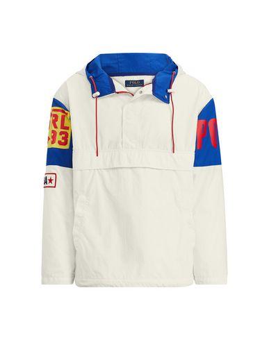 76a9dd86ffa Polo Ralph Lauren Jacket - Men Polo Ralph Lauren Jackets online on ...