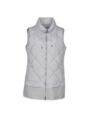 VIOLANTI Jacket in Grey