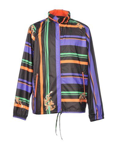 ADIDAS by KOLOR Jacket Coats and Jackets | YOOX.COM