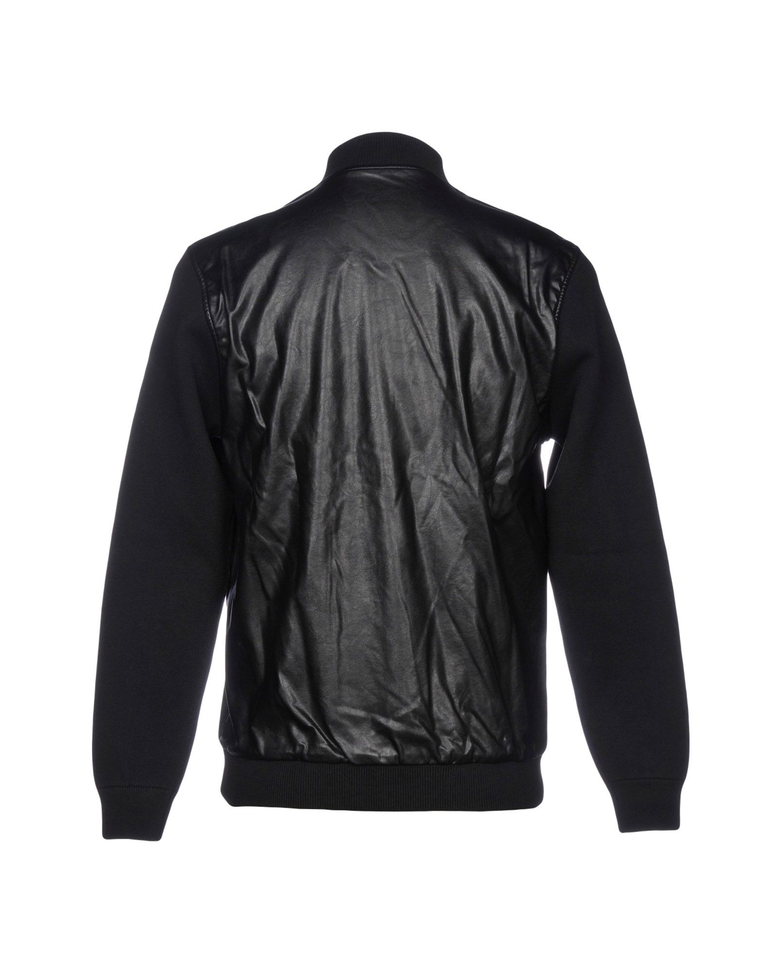 Bomber Jeans Versace Jeans Bomber Uomo - 41819305WU 8089ae