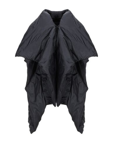 Rick Owens Jackets Down jacket