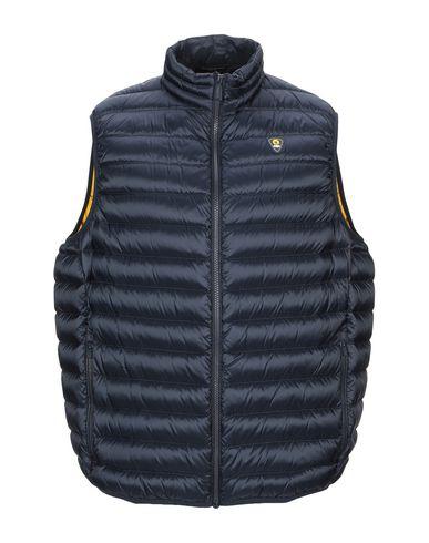 foto ufficiali 1fafe f8b40 CIESSE PIUMINI Down jacket - Coats & Jackets | YOOX.COM
