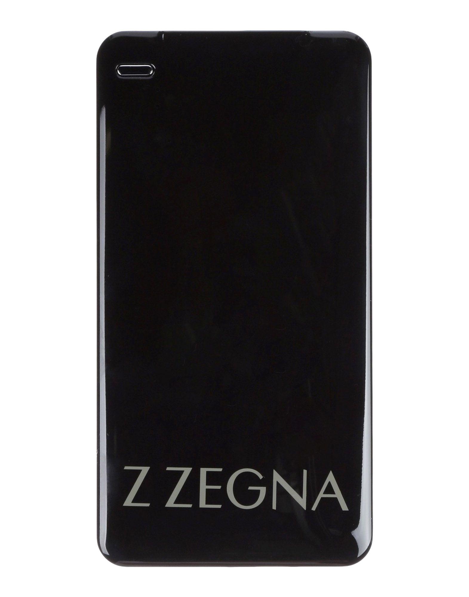 A buon - mercato Giubbotto Zzegna Uomo - buon 41820890TQ acf41f