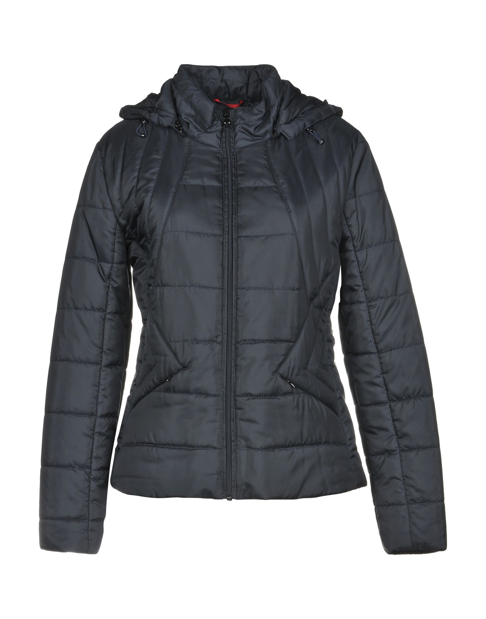 139eefb3fe11 El Internationale Jacket - Women El Internationale Jackets online on ...