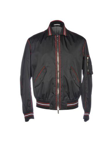 5da5a76fd1d0 Blouson Dior Homme Homme - Blousons Dior Homme sur YOOX - 41821334GX