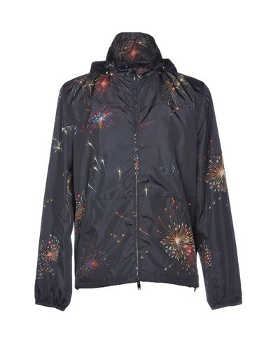 official supplier best quality for search for original VALENTINO Jacket - Coats and Jackets | YOOX.COM