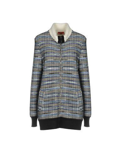 MISSONI - Sweatshirt
