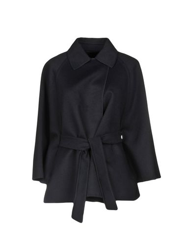Max Mara Cape   Coats & Jackets D by Max Mara
