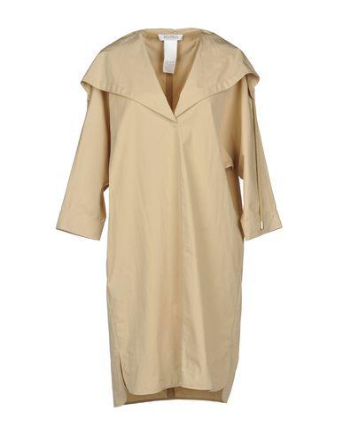ROBES - Robes courtesMax Mara 9ySCmhTRCR