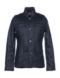 uk availability cc003 27e97 Calvin Klein Jeans Uomo - giacche, camicie e felpe online su ...