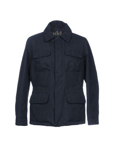 0161392ae57d Add Down Jacket - Men Add Down Jackets online on YOOX United States ...