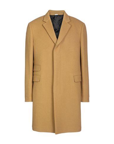 fb683244d8a3a Stella Mccartney Coat - Men Stella Mccartney Coats online on YOOX ...