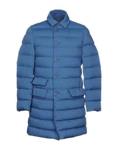 980cb128a3ba Add Down Jacket - Men Add Down Jackets online on YOOX United Kingdom ...