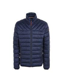 1c035b3e6 Napapijri Men - shop online jackets