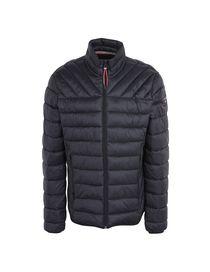 3e346bdb52 Napapijri Homme - vestes, sacs, chaussures, etc. en vente sur YOOX ...