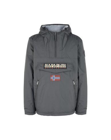NAPAPIJRI - Jacket