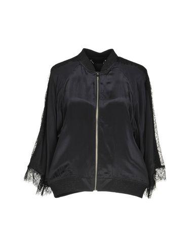 Diesel Jacket - Women Diesel Jackets online on YOOX Canada - 41823256IP ab6b1b6bf7