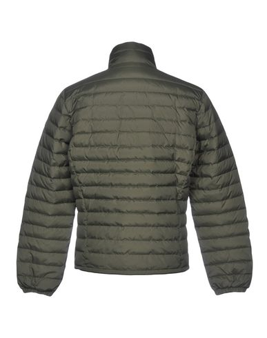 newest e8c53 abaae Duvetica Down Jacket - Men Duvetica Down Jackets online on ...